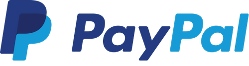 Collect.chat saas affiliate program payouts are via paypal each month